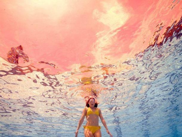 underwaterblz